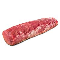Cana de filete